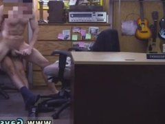 Straight mexican dicks gay xxx Fuck Me In the Ass For Cash!