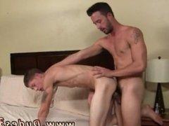 Boys porn gay xxx and boy fuck gay young movie porn Isaac Hardy Fucks