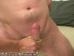 Teen boys naked men sex and guy screwing fly gay porn movies first time
