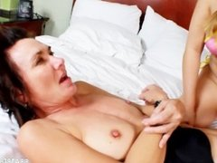 Wives Humiliated By Home Wrecker Brat