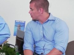 Gay sex emo young boy movieture Earn That Bonus