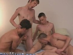 naked men movietures gay I was taking a day off and went out to
