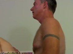 Thick gay men movieked up and fucked and small boy sex movie list Daddy