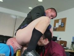 Straight man and gay man making love and straight boys uncovered free gay