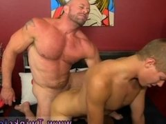 Tall muscular boy fuck and gay brown boy sex videos Blade is more than