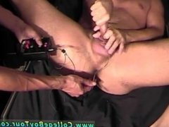 Teenage boys nude having gay sex movietures Doctor would not allow me to