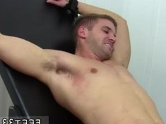 Male celeb asian porn nude in movie and free hd gay men sex videos