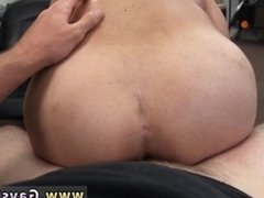 Fatty blowjob images gay Snitches get Anal Banged!