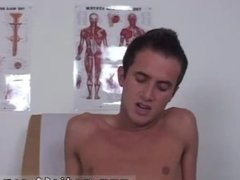 Fucking photos of doctor and sisters gay Exposing his rod he was