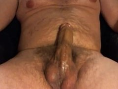 Daddy Does C2C - compilation