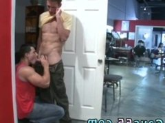 Outdoor gay sex galleries and straight male wanking in public movies