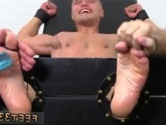 Young gay boy dirty sex xxx Jock Tommy Tickle d