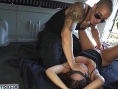 Brutal anal dildo webcam and brutal ball kicking Engine failure in the