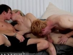 Mexican twink group gay sex and group shower wank movietures Soccer Pals