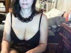 Melantha's Cam, Photos, Videos & Live Webcam Chat on Cam4