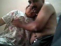 Chennai Ragavan sex with Sexy wife Reka hot sex