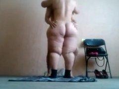 amateur big butt porn 3