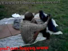 Black people caught having sex LOL Funny!!