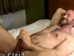 Black fist time gay sexs image and foot fisting twink Kinky Fuckers Play