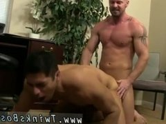 Porn movieture boy gay school After face tearing up and eating his ass,