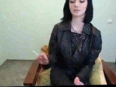 cute astiaprince fingering herself on live webcam