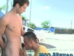 Filipino young boys gay sex with filipino young boys In this weeks out in