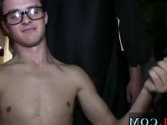 College naked boys movie galleries and cum loads gay college boys This