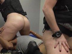 Emma c cop wank it now xxx Prostitution Sting takes weirdo off the streets