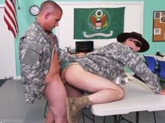 Cock movies gay close up and big cock big ass licking movieture Yes Drill