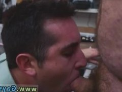Straight guy makes boy cum and gay sexy naked straight cowboys Public gay