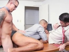 Adult most nasty gay men porn movies Sexual Harassment Class