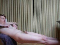 4K Sideview Cumshots - 8 Inch Big Dick - Huge Cock - 9 Inch Boy Cock Porn