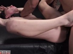 Fucking machines bondage double penetration Lean, leggy, young, dumb and