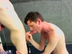 Young straight boys experiment and small boy and big man gay sex free