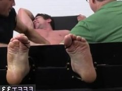 Xxx boys having sex with gays movie and movie teacher sport porn gay