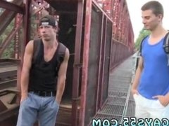 Sweet young boys gay porn 3gp and pinoy man to man sex video free