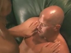 Milf Gets Assholed Fingered Then Gets Fucked
