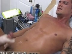 My doctor started to suck my cook gay porn and nude gay doctor sex photo