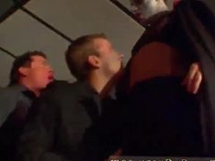 Videos group men and boys xxx gay Our fresh fresh Vampire Fuck Feast