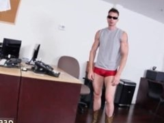 Gay porn straight buddies and asian straight boy humiliated fetish free