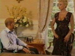 Bambola [Doll] (2000) (spanish dub full movie)