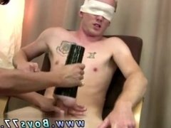 Trash gay men and big cock movieture porn You can witness that he likes