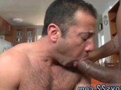 Only big cock world boy and big hole of boy gay sex movie Here we are