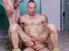 Streaming small boy gay sex videos Good Anal Training