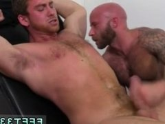 Gay biggest butt in the world porn Connor Maguire Jerked & Tickle d