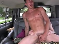 Sucking straight cock tube gay Cute Guy Gets His Juicy Man Ass Banged On