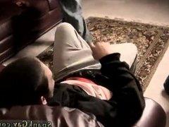 Gay thai spanking movies and spanking nudist boy tube An Orgy Of Boy