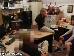 Wink blowjob movies gay first time He sells his tight culo for cash