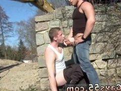 Public toilet gay sex story tamil xxx Men At Anal Work!