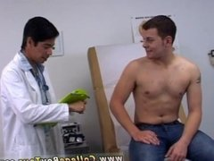 Doctor gay cum mobile clip xxx As I was doing this, he commenced getting